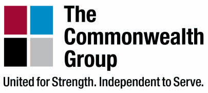 The Commonwealth Group
