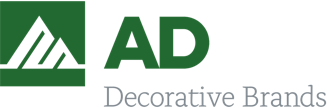 AD Decorative Brands