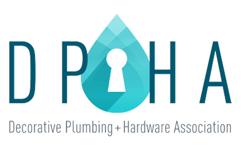 Decorative Plumbing & Hardware Association