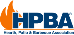 Hearth Patio & Barbecue Association