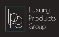 Luxury Products Group